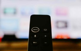 Streaming apps have become the new milestone in television as consumers become more attracted to cheaper subscriptions and personalized accounts.
