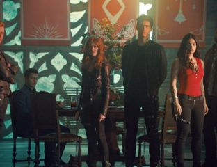As part of our #FreeShadowhunters mission, we're chiming in on how a TV Scoop Award can also raise awareness of 'Shadowhunters'.