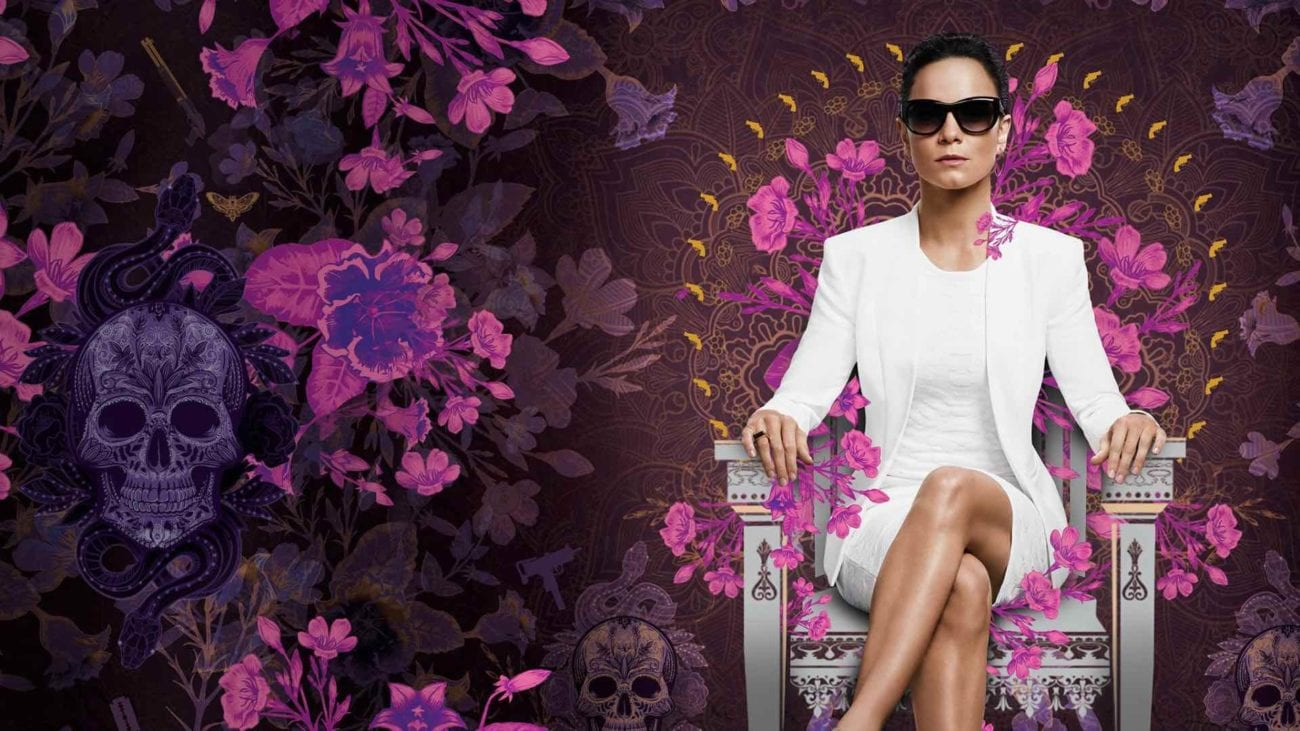 We look back at the past three seasons of 'Queen of the South' and judged whether Teresa's friends (and a few enemies) have a good chance of reappearing.