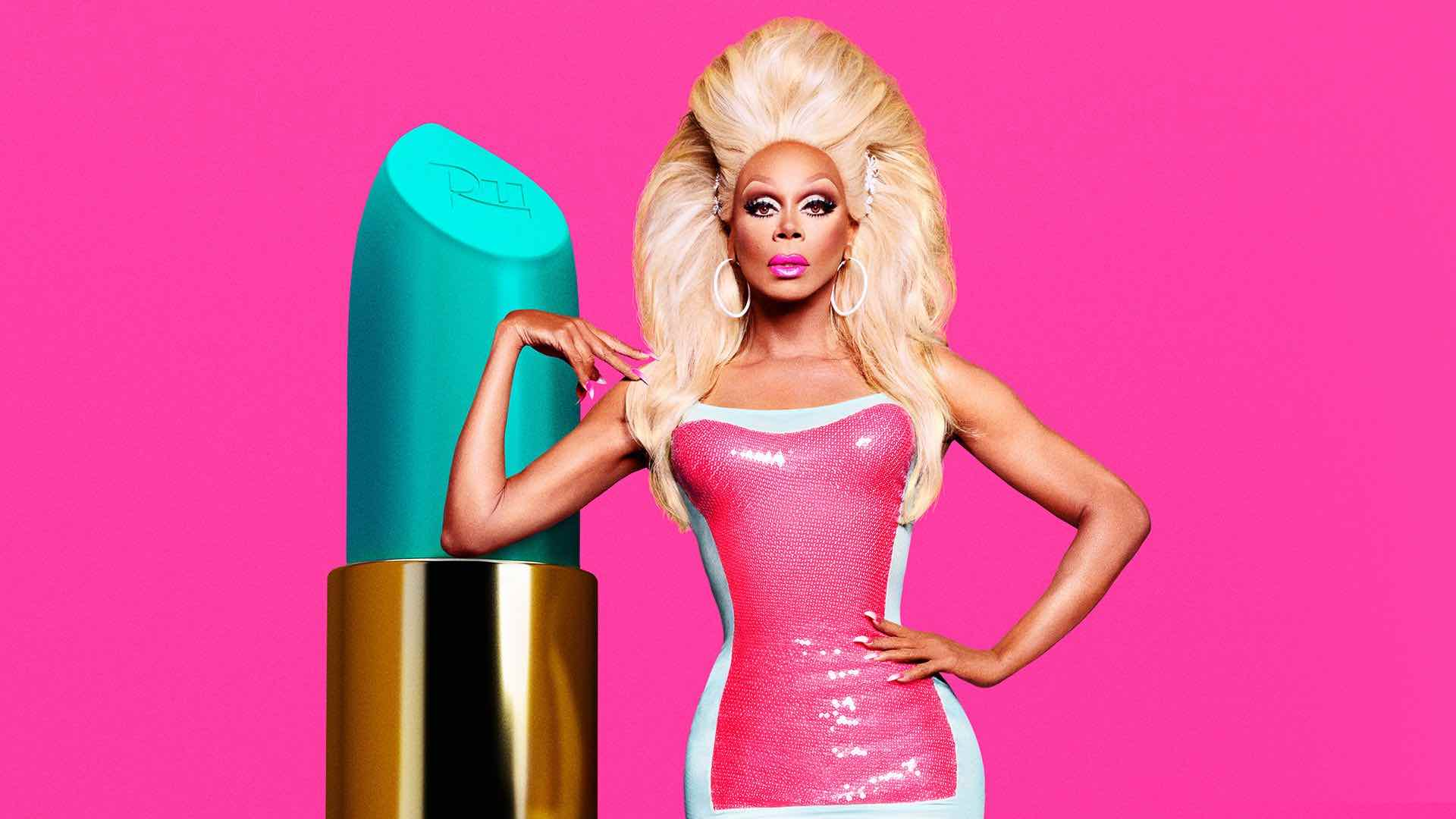 Because Pride month is just over, we're taking a look back at the last eleven seasons of 'RuPaul's Drag Race' and the queens who've come out on top.