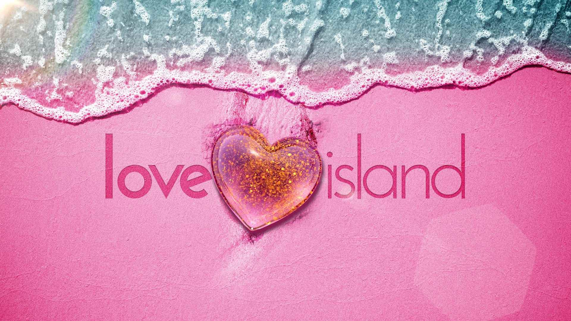 'Love Island USA' has already started airing on CBS and CBS All Access. If you want a quick who's who, here's our guide to the Islanders so far.