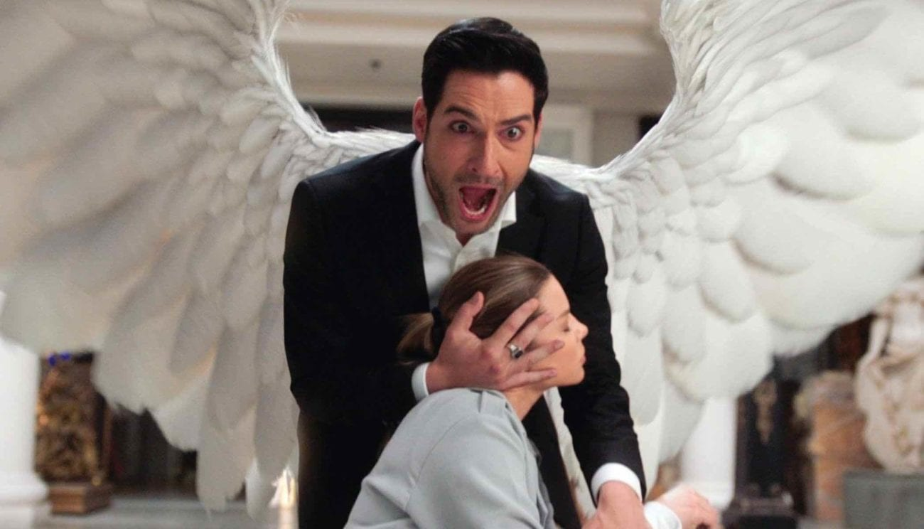 As 'Lucifer' anthropologists, we've trawled fandom groups, message boards, and even Twitter to discover which Lucifer TV show episodes are the very best.
