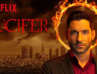 'Lucifer' has been one of the most durable shows on Netflix. Here's what fans wanted to see during season 5.