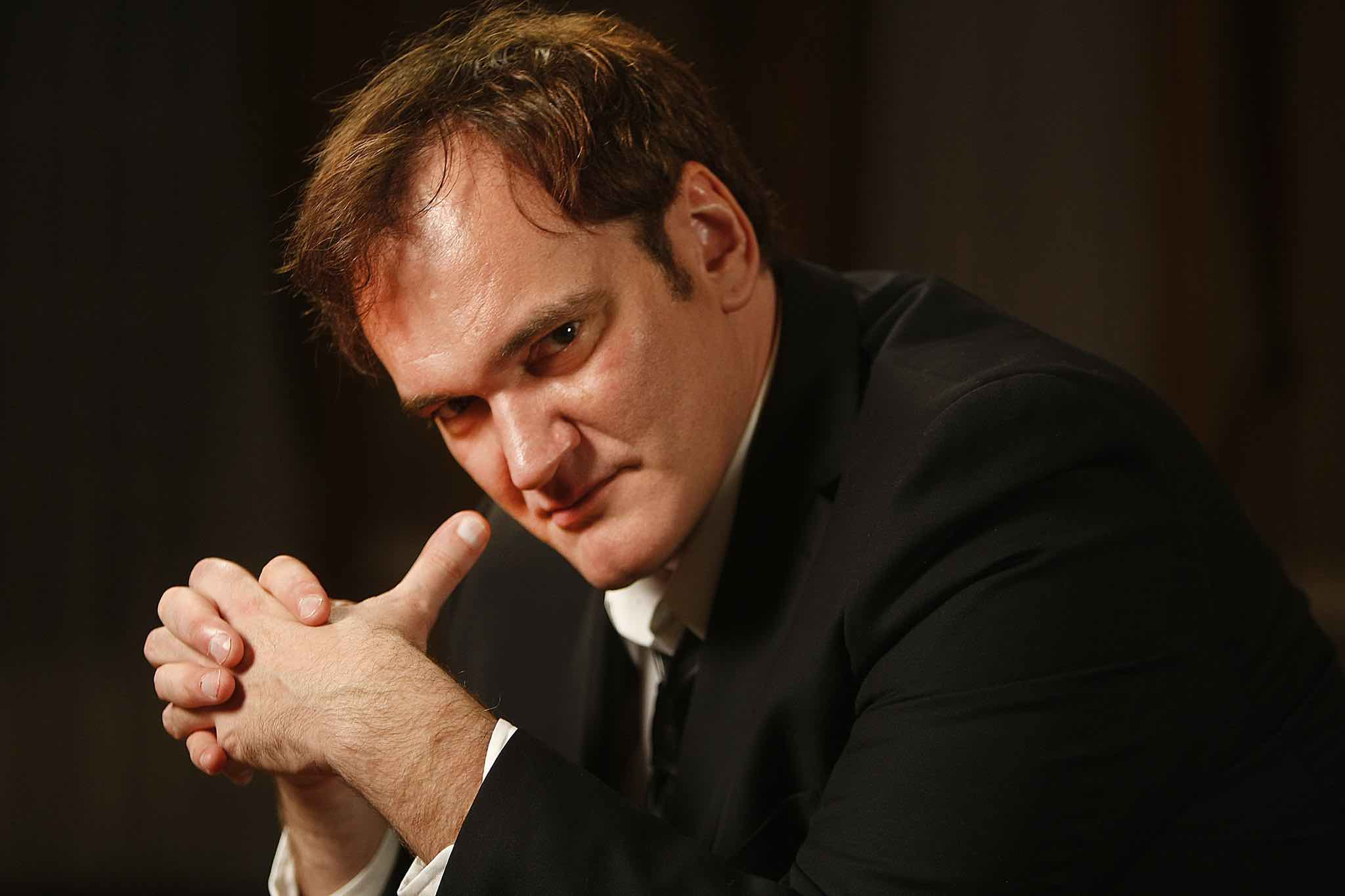 We've looked at everything announced officially and unofficially about Tarantino's upcoming 'Star Trek' for what awaits the U.S.S. Enterprise next.