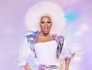 'Drag Race UK' and 'Drag Race Canada' are airing soon. Let's jump on down to Party City and dish everything we know about these new shows.