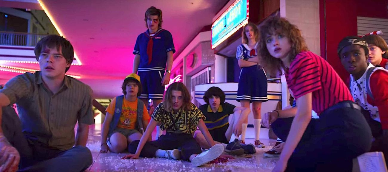Now that we've binged 'Stranger Things' S3, we have some queries for the Duffer Brothers – and we know you do too. Here are the 5 most burning questions.