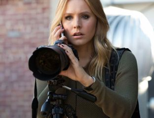 Seems the writers forgot exactly why 'Veronica Mars' was so special. Here's why, in fans' words, 'Veronica Mars' S4 is a major disappointment.