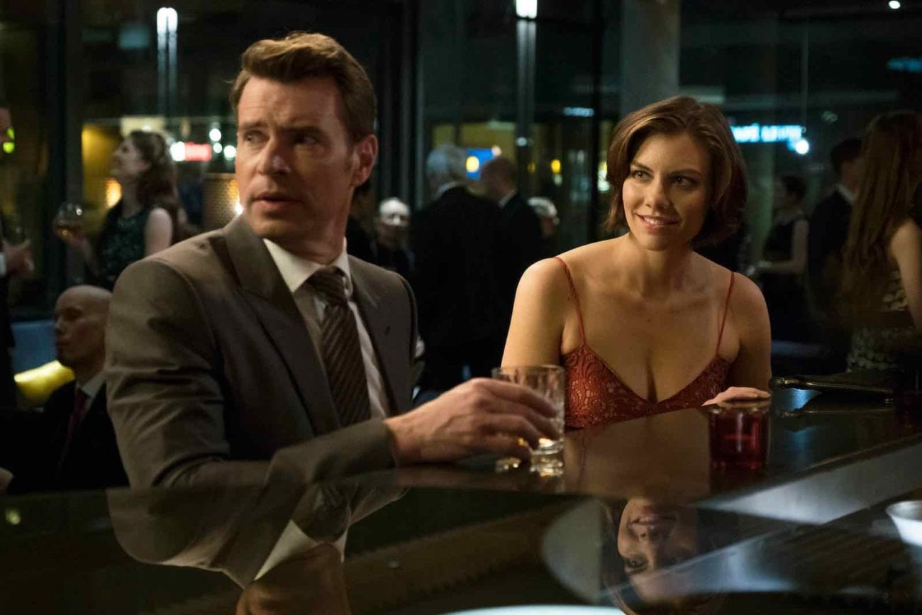 As they continue to fight, we spoke to some more members of the fandom about why they became Friskyheads and why they want to save 'WhiskeyCavalier'.