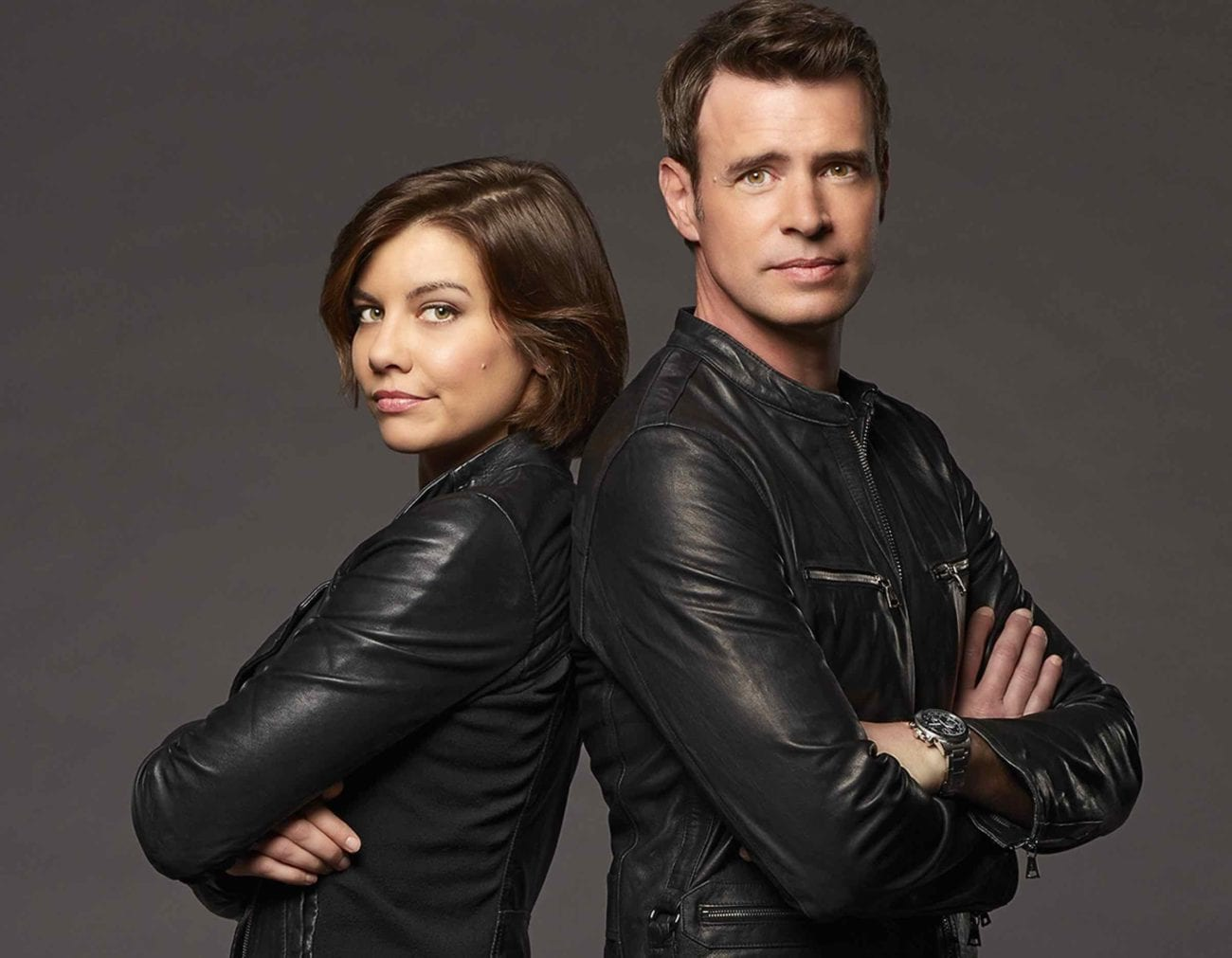 We chatted with 'Whiskey Cavalier' fans about what this ABC show means to them and how they plan to fight back against its cancellation.