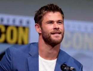 Actors and actresses who play superheroes have to work hard to get in shape. Discover how heartthrob Chris Hemsworth got in shape for the 'Thor' movies.