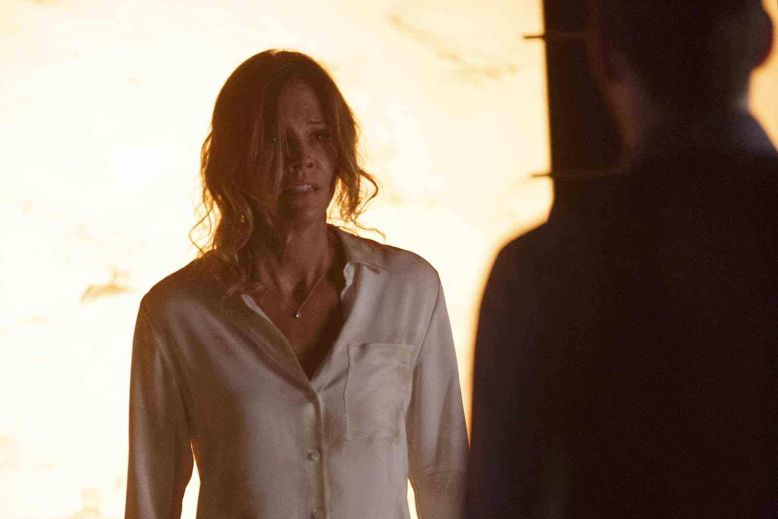 Angel or demon? Do our 'Lucifer' quiz and find out - Film Daily