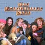 The adventures of Netflix's 'The Baby-Sitters Club' are definitely a fit for these times. Here are our best ideas for topics the Club can tackle.