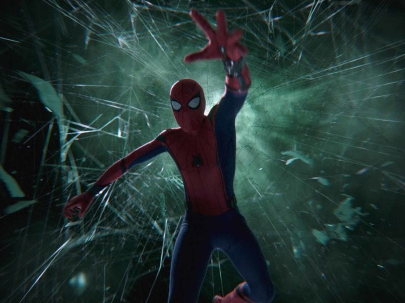 Disney and Sony are divorcing and Spider-Man is spinning into the new Spider-Verse. But is that such a bad thing? We think not.