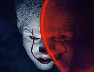 'It: Chapter Two' just had its Hollywood premiere on August 26th, so critical opinions on the film are flying higher than Pennywise's red balloon.
