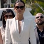 From working the streets to running them, here's everything about Teresa Mendoza's climb from cartel moll to queenpin of USA Network's 'Queen of the South'.
