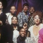What house are you rooting for? To celebrate the original queens of ballroom, here are the best reads from 'Paris is Burning''s ballroom legends.