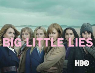 Take on our 'Big Little Lies' quiz and see how well you've been following along with Madeline, Celeste, Jane, Bonnie, and Renata.