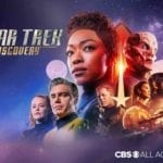 CBS's 'Star Trek: Discovery' season 3 has a lot of expectations on its shoulders. Not a lot of information is out yet – but we beamed up what we could.