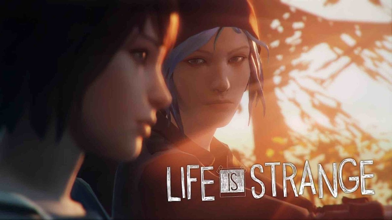 Hulu aims for the YA audience, but video game 'Life is Strange' would make a much better show than 'Looking for Alaska'. Here's why.