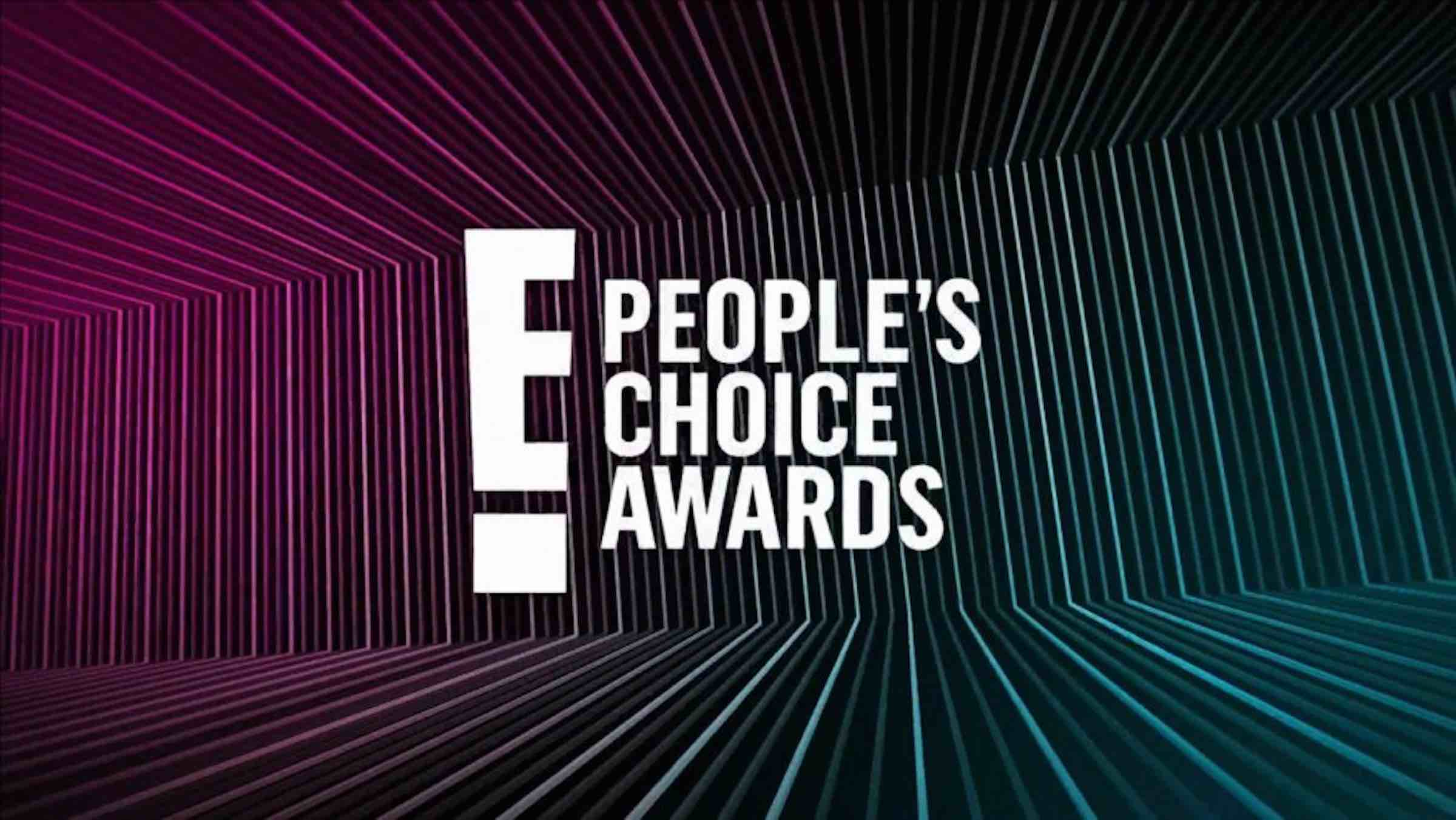 Involved in a fandom? Let your fingers do the voting and nominate your faves in the E! People's Choice Awards. Here's our guide to making your nominations.