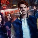 Bingewatching 'Riverdale' fan? You should ace this quiz. Take a shot and tweet us your score @FilmDailyNews so we can see who's truly a 'Riverdale' master.