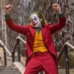 The final 'Joker' trailer gave us an idea of what this new DC supervillain movie is about, revealing who Joaquin Phoenix's Joker will be.