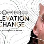 Today we're shining a light on talented New York-based filmmaker Marion Mauran and her first documentary feature, 'Elevation Change'.