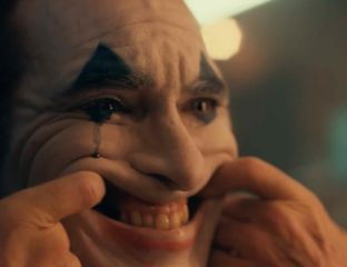 From 'Batman v Superman: Dawn of Justice' to 'Joker', we must see DC's trailers to adjudicate quality. But DC's films' history is spotty.