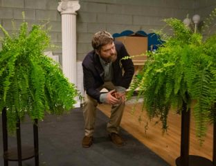 Stupendously uncomfortable – and hilarious – episodes of 'Between Two Ferns' have dropped since it started in 2008. Here's our ranking of the eight best.