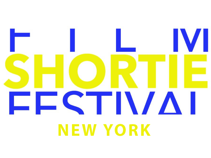 The first ever Shortie Film Festival is coming! Shortie is an independent, international festival for films totaling 30 minutes or less.