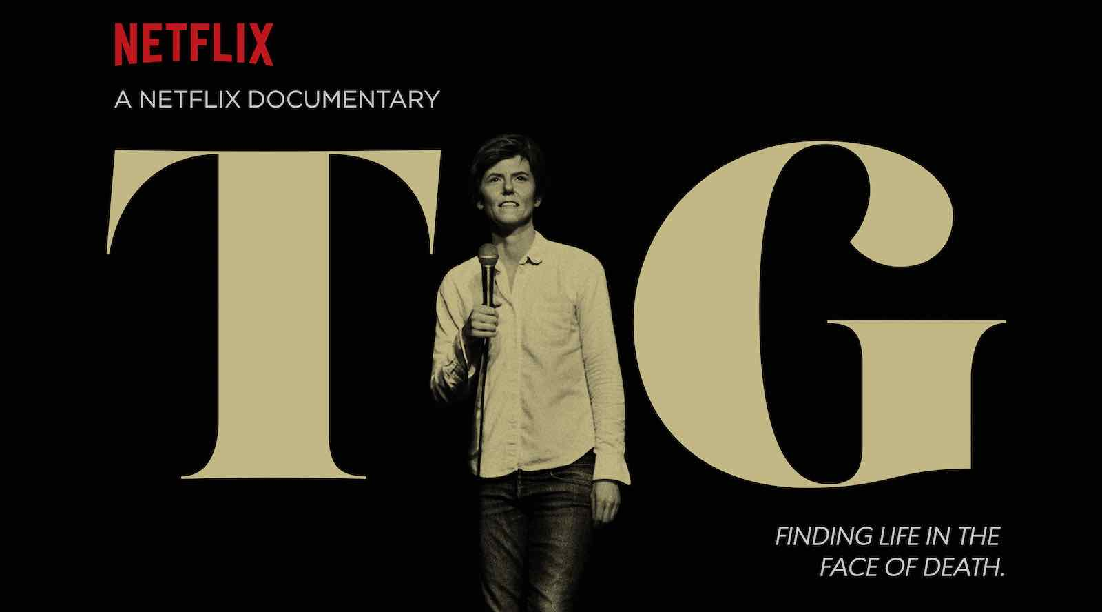Netflix Originals Documentaries That Will Make You Cry Film Daily