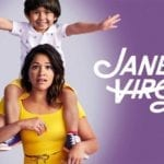Here are just a few reasons why The CW's 'Jane the Virgin' has our entire heart. But will it get your vote in our Bingewatch Awards?