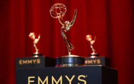 We're still hurting from some of our faves being shut out of the 2019 Emmys, so we felt like listing alternatives that should have won instead.