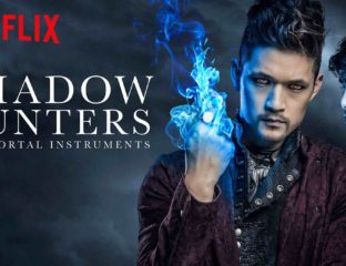 In 'Shadowhunters' Magnus Bane (Harry Shum Jr.) dazzles with his amazing fashion sense and big heart. Test your warlock knowledge with our Magnus quiz.