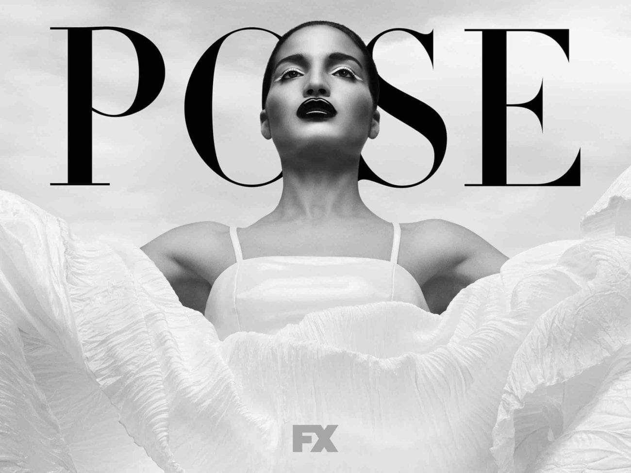 FX has released plenty of promos to get you hyped up for 'Pose' season two: let's go through what they've put out so far.