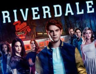 The CW's 'Riverdale' has more twists and turns than an M.C. Escher painting. But can the fandom come out ahead of all others for the Bingewatch Awards?