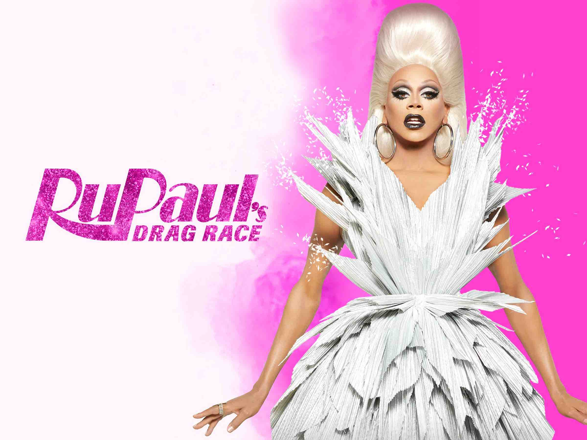 A shortlist of queens from all eleven seasons of has been compiled. Vote now for 'RuPaul's Drag Race' Queen of Queens in the Bingewatch Awards!