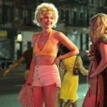 The third and final season of 'The Deuce' on HBO has started, and if you haven't tuned in before then, you owe it to yourself to catch up.
