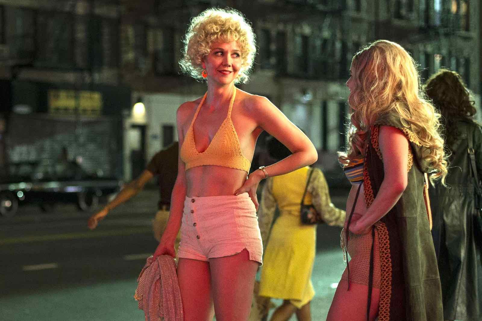 Посмотреть фильм проститутка проститутки объявления бийска