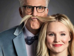'The Good Place' has given us a plethora of side characters to love and hate. Let's dive into the minor cast who deserve more screen time.