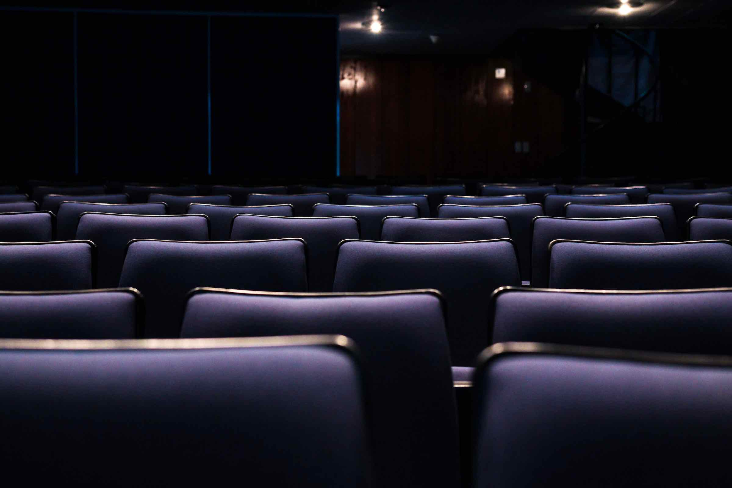 A good home cinema makes a serious difference in watching movies. But there's much more to creating a home cinema than just installing the right equipment.