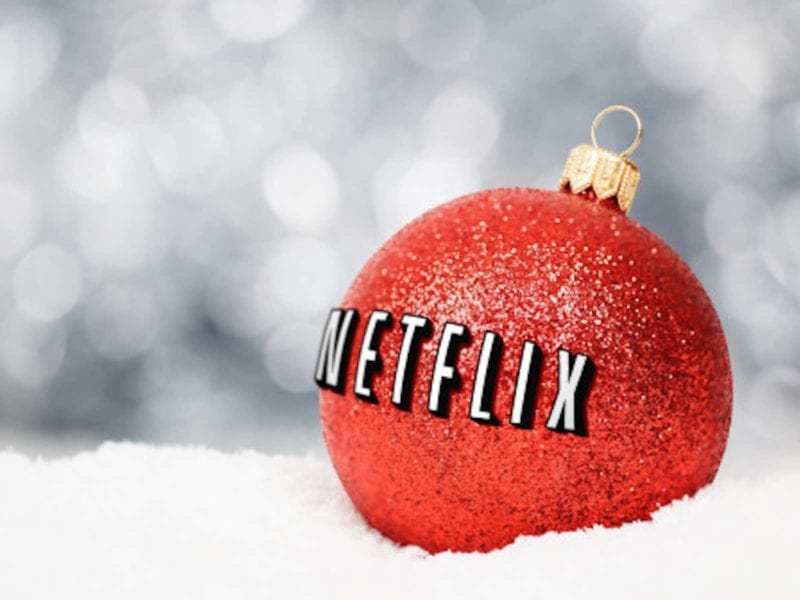 Netflix Christmas movies can be pretty fun, adding a lot to holiday cheer. Here's what the service is offering us for the winter holiday season of late.