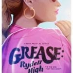 While no cast or crew have been announced yet, there's plenty of information about what to expect from Paramount's 'Grease' spinoff, 'Grease: Rydell High'.