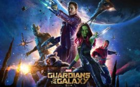 Get your Marvel fix before Disney takes over. Here's all the MCU content you can still watch on Netflix right now, like 'Guardians of the Galaxy Vol. 2'.