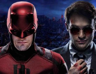 Daredevil was popular, it was well-received by fans and critics alike, and it was unjustly cancelled with the rest of the Marvel TV lot.