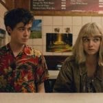 'The End of the F***ing World' was a massive phenomenon when it premiered two years ago. S2 is on the way and we've got the scoop with the newest set shots.