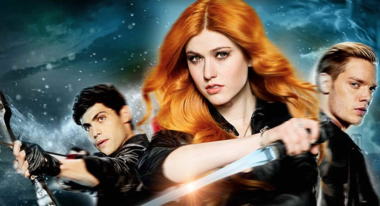 Here are the 'Shadowhunters' episodes to feast on and obsess over your fave cast members now the show is available on the Freeform app with no sign-in.