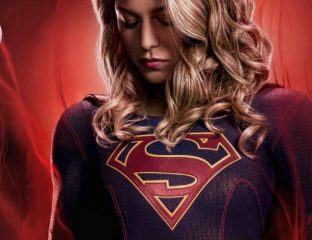 Supergirl flies to Film Daily in this epic quiz. The CW has gifted fans with five incredible seasons of this badass heroine. Have you paid close attention?