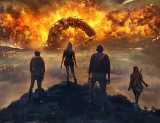 Even though 'The 100' is definitely ending next year, a prequel series is currently in development over at The CW. Here's what fans need to know.