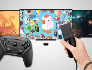 Did you know you can make your viewing sessions from Apple TV more enjoyable than before? Consider these awesome hidden Apple TV features.